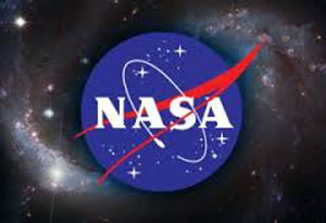 BandSlam! » NASA Embraced Email Standards Early On